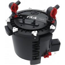 Hagen Fluval FX4 - внешний фильтр