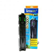Tetratec IN-1000 plus - внутренний фильтр