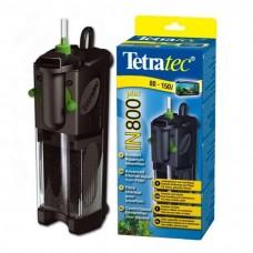 Tetratec IN-800 plus - внутренний фильтр