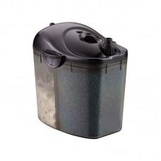 Resun Micra CY-20 - внешний фильтр