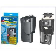 Tetratec EasyCrystal FilterBox 600 – внутренний фильтр