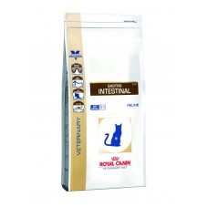 Royal Canin Gastro Intestinal Feline