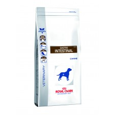 Royal Canin Gastro Intestinal Canine GI25