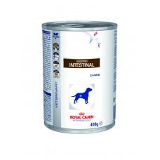 Royal Canin GASTRO INTESTINAL DOG Cans