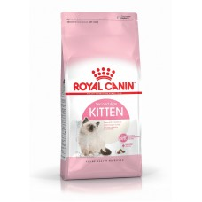 Royal Canin Kitten для котят