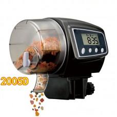 Resun AF-2005D - кормушка автоматическая электронная