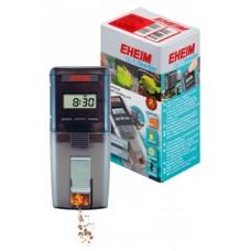 Eheim - автоматическая кормушка однокамерная, 01-3581000