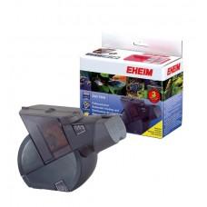 Eheim - автоматическая кормушка двухкамерная, 01-3582000