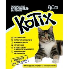 Наполнитель Kotix