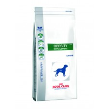 Royal Canin Obesity Dog