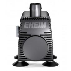 Насос Eheim Compact+ 3000, 01-1101220