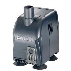 Насос Eheim Compact 600, 01-1001220