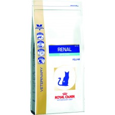 Royal Canin Renal SPECIAL Feline