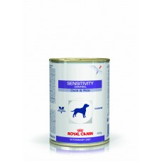 Royal Canin Sensitivy Control
