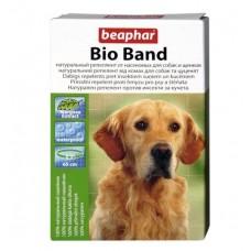 Beaphar Bio Band ошейник для собак 65 см