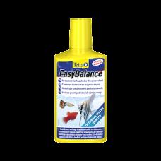 Tetra EasyBalance кондиционер-стабилизатор pH и карбонатной жесткости