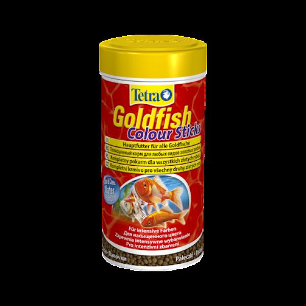 Корм для осетровых рыб купить цена