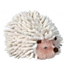Мягкая игрушка для собак (Ежик) Trixie 35935 (большой)