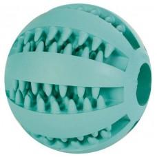 Denta Fun мяч Trixie 3259 (5 см)