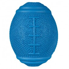 Мяч Регби 10 см Trixie 3324