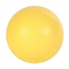 Игрушка для собак Trixie 3303 Мяч резиновый цельный (8 см)