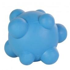 Мяч резиновый Trixie 3314