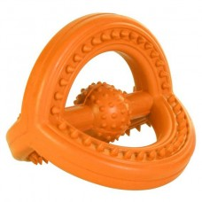 Капкан маленький 7 см Trixie 3316