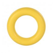 Кольцо резиновое 15 см Trixie 3321