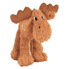 Мягкая игрушка для собак (Лось) Trixie 35751 (средний)
