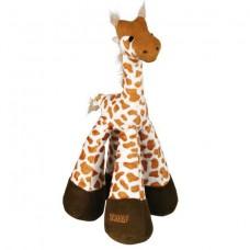 Мягкая игрушка для собак (Жираф) Trixie 35765