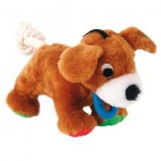 Мягкая игрушка для собак (Собака) Trixie 3616