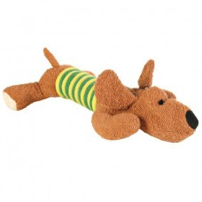 Мягкая игрушка для собак (Такса) Trixie 35892