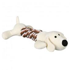 Игрушка для собак Trixie 35894