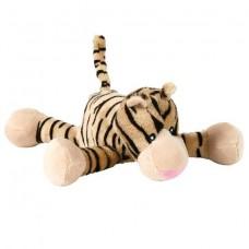 Мягкая игрушка для собак (Тигр) Trixie 35814