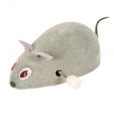 Trixie 4092 мышь заводная механическая