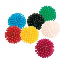Trixie 4125 мячи игольчатые 3 см