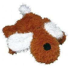 Мягкая игрушка для собак (Собака) Trixie 3601