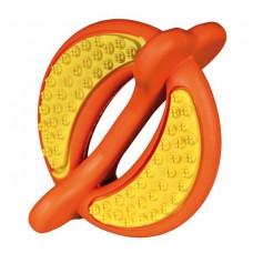 Игрушка для собак Trixie 32871 Кольцо с косточкой