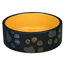 Керамическая миска Trixie Jimmy Ceramic Bowl