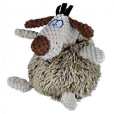 Мягкая игрушка для собак (Собака) Trixie 35949