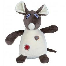 Мягкая игрушка для собак (Крыса) Trixie 35961