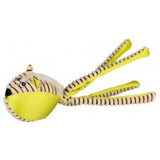 Мягкая игрушка для собак (Кот) Trixie 35800