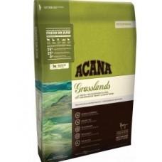 Acana Regionals Grasslands Сухой корм для собак всех пород и возрастов