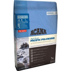 Acana Singles Pacific Pilchard Сухой корм для собак всех пород и возрастов
