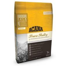 Acana classics Prairie Poultry Сухой корм для собак всех пород и возрастов